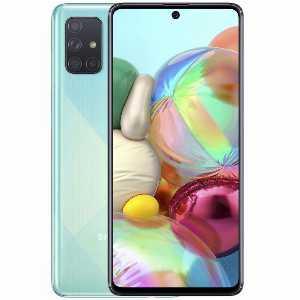 گوشی موبایل سامسونگ مدل Galaxy A71 ظرفیت 128 گیگابایت،خرید اینترنتی ، فروشگاه اینترنتی آف تپ