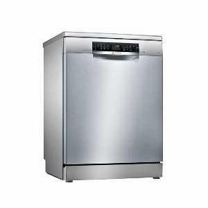 ماشین ظرفشویی بوش مدل SMS46MI01b، فروشگاه اینترنتی آف تپ، خرید آنلاین کالا