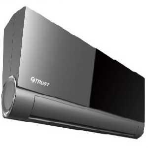 کولر گازی دیواری اینورتر تراست مدل ورتو 18000 TMINVP-18،خرید آنلاین محصوات تراست،فروشگاه اینترنتی آف تپ