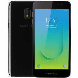 گوشی موبایل سامسونگ جی 260 ، خرید اینترنتی موبایل ، فروشگاه اینترنتی آف تپ