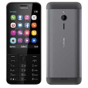 گوشی موبایل نوکیا 230 ، خرید اینترنتی موبایل ، فروشگاه اینترنتی آف تپ
