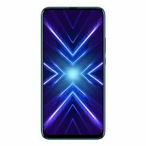 گوشی موبایل آنر 9 ایکس ، خرید اینترنتی موبایل،فروشگاه اینترنتی آف تپ