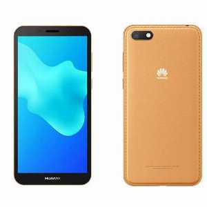 گوشی موبایل هواوی وای  5 لایت ، خرید اینترنتی موبایل ، فروشگاه اینترنتی آف تپ