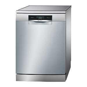 فروشگاه اینترنتی آف تپ،خرید آنلاین کالا،SMS88TI36E ماشین ظرفشویی بوش مدل