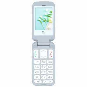 گوشی فلای مدل  فلای trendy3  ،خرید اینترنتی موبایل ، فروشگاه انلاین آف تپ