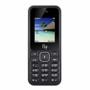 گوشی فلای مدل ff190 ،خرید اینترنتی موبایل ، فروشگاه انلاین آف تپ