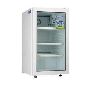 یخچال شوکیس 5 فوت تجاری ایستکول مدل TM-9580 CS،خرید آنلاین،فروشگاه اینترنتی آف تپ