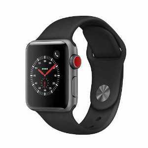 ساعت هوشمند اپل واچ 5 مدل 40mm IWatch