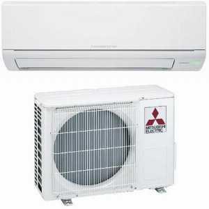 اسپلیت و کولرگازی دیواری سرد و گرم اینورتر 13000 میتسوبیشی الکتریک مدل MSZ-HJ35VA، فروش آنلاین، فروشگاه اینترنتی آف تپ