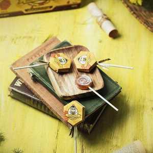 آبنبات عسلی رویال شهد پیرلانتا بسته 20 عددی، فروشگاه اینترنتی آف تپ