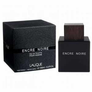 ادو تویلت مردانه لالیک مدل Encre Noire حجم 100 میلی لیتر،خرید آنلاین،فروشگاه اینترنتی آف تپ