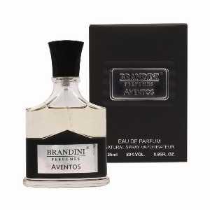 ادوپرفیوم مردانه برندینی Brandini مدل Aventosحجم 25 میلیلیتر،خرید آنلاین،فروشگاه اینترنتی آف تپ