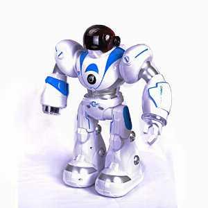 ربات پلیسی شارژی کنترلی، فروشگاه اینترنتی آف تپ