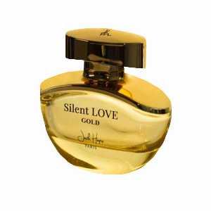 ادو پرفیوم Jack Hope مدل Silent LOVE GOLD حجم 100 میلی لیتر،خرید آنلاین،فروشگاه اینترنتی آف تپ