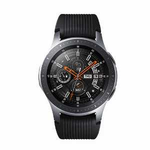 ساعت هوشمند سامسونگ گلکسی مدل 46mm R800