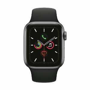 ساعت هوشمند اپل واچ 4 مدل 44mm IWatch، خرید آنلاین، فروشگاه اینترنتی آف تپ
