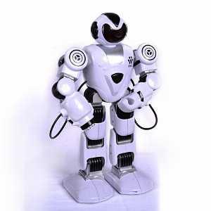 ربات پلیس WAMLEY KIDS، فروشگاه اینترنتی آف تپ