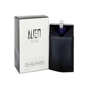 ادو پرفیوم موگلر الین مردانه mugler Alien man حجم 100 میلی لیتر،خرید آنلاین،فروشگاه اینترنتی آف تپ