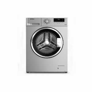 ماشین لباسشویی آرچلیک مدل ۹۳۱۲S ظرفیت 9 کیلوگرم