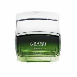 ادو پرفیوم Jack Hope مدل GRAND FRESH حجم 100 میلی لیتر،خرید آنلاین،فروشگاه اینترنتی آف تپ