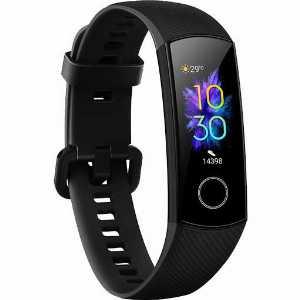 ساعت هوشمند آنر مدل band5 global، خرید آنلاین، فروشگاه اینترنتی آف تپ