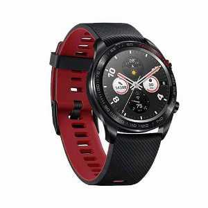 ساعت هوشمند هونور مدل magic، فروشگاه اینترنتی آف تپ