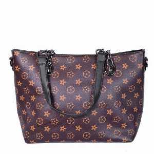 کیف دستی زنانه کد5011، خریدآنلاین، فروشگاه اینترنتی آف تپ