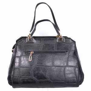 کیف زنانه دستی کد5020، خرید آنلاین، فروشگاه اینترنتی آف تپ