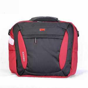 کیف لپ تابی کایسیبو کد5061، خرید آنلاین، فروشگاه اینترنتی آف تپ