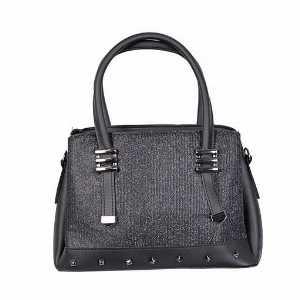 کیف دستی مدل ناتاشا کد 5022، خرید آنلاین، فروشگاه اینترنتی آف تپ