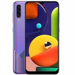 خرید گوشی،خرید اینترنتی گوشی موبایل سامسونگ مدل Galaxy A50s دو سیم کارت ظرفیت 128گیگابایت ،فروشگاه اینترنتی آف تپ