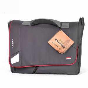 کیف لپ تابی کایسیبو بزرک کد5062، خرید آنلاین، فروشگاه اینترنتی آف تپ