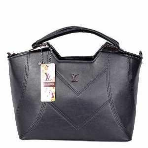 کیف دستی زنانه کد5012، خرید آنلاین، فروشگاه اینترنتی آف تپ