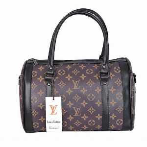 کیف دستی زنانه کد5010، خرید آنلاین، فروشگاه اینترنتی آف تپ