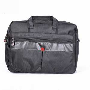 کیف لپ تاپی کیو کد5065، خرید آنلاین، فروشگاه اینترنتی آف تپ