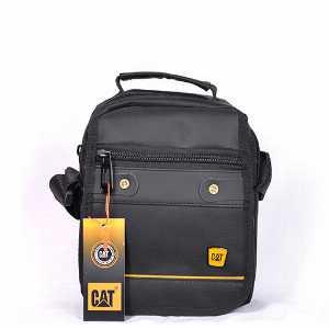 کیف دوشی برزنت کت کد5044، خریدآنلاین، فروشگاه اینترنتی آف تپ