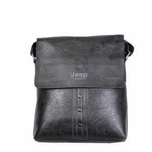 کیف زنانه دوشی جیپ کد5040، خریدآنلاین، فروشگاه اینترنتی آف تپ