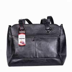 کیف دستی زنانه کد 5046، خریدآنلاین، فروشگاه اینترنتی آف تپ
