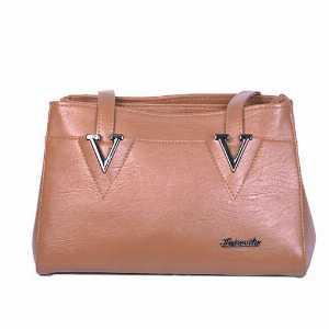 کیف زنانه دستی گوچی کد5045، خرید آنلاین، فروشگاه اینترنتی آف تپ