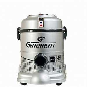 جاروبرقی سطلی جنرال فیت مدل parastoo 5300،خرید آنلاین،فروشگاه اینترنتی اف تپ