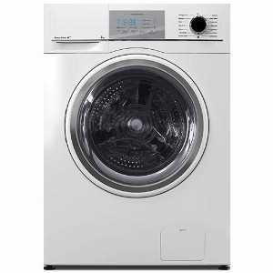 ماشین لباسشویی دوو سری کاریزما مدل DWK-7042 ظرفیت 7 کیلوگرم