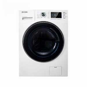ماشین لباسشویی دوو سری پریمو مدل Dwk-Primo80 ظرفیت 8 کیلوگرم، خرید آنلاین، فروشگاه اینترنتی آف تپ