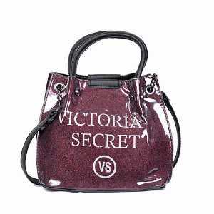 کیف دوشی زنانه مدل ویکتوریا سکرت کد5030، خریدآنلاین، فروشگاه اینترنتی آف تپ