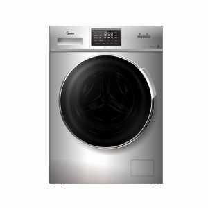 ماشین لباسشویی میدیا مدل14926