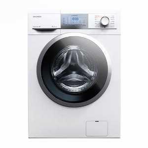 ماشین لباسشویی دوو سری کاریزما مدل DWK-7040 ظرفیت 7 کیلوگرم،خرید آنلاین،فروشگاه اینترنتی آف تپ