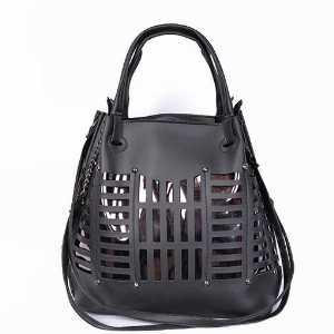 کیف دستی زنانه کد5093، خریدآنلاین، فروشگاه اینترنتی آف تپ
