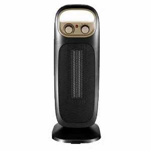 هیتر سرامیکی مدیا مدل 15BL،خرید آنلاین،فروشگاه اینترنتی آف تپ