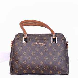 کیف دستی زنانه کد5032، خریدآنلاین، فروشگاه اینترنتی آف تپ