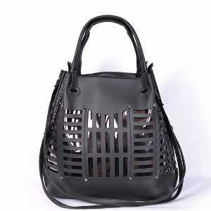 کیف دستی زنانه کد5094، خریدآنلاین، فروشگاه اینترنتی آف تپ