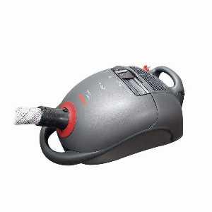 جارو برقی روسو مدل 2400،خرید آنلاین،فروشگاه اینترنتی آف تپ